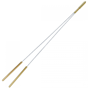 baguettes-de-sourcier-poignees-laiton-42-cm