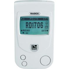 Radex 1706.jpg